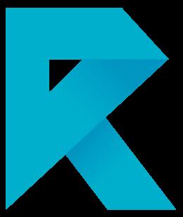 Karrektur-Logo