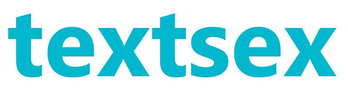 Textsex